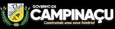 Prefeitura de Campinaçu